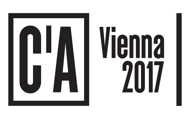Curators' Agenda: VIENNA 2017 - Open Call