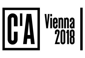 Curators' Agenda: VIENNA 2018 - OPEN CALL