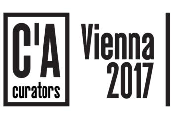 CURATORS' AGENDA: VIENNA 2017 1