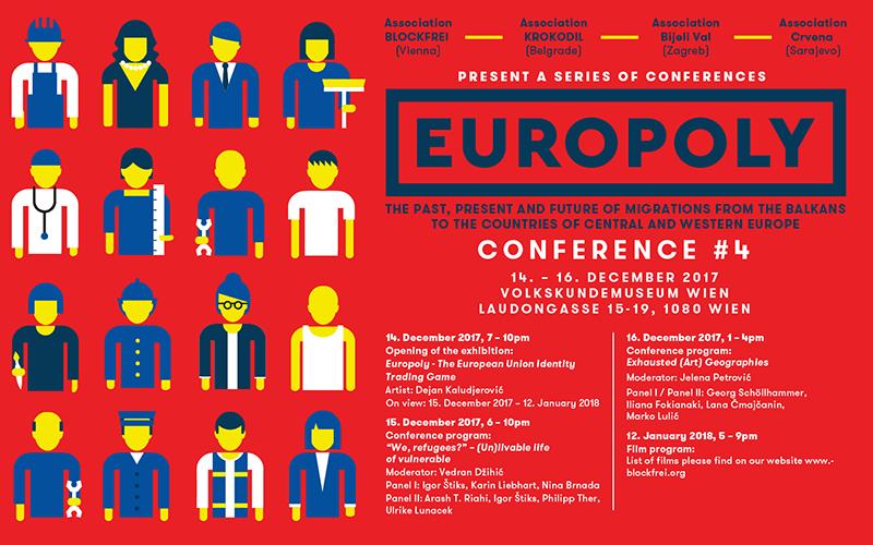 EUROPOLY 10