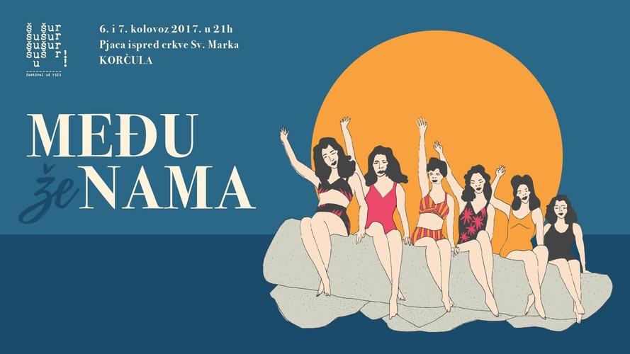 ŠUŠUR! FESTIVAL OF WORDS 2017